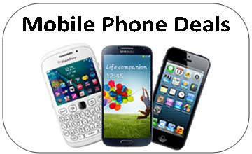 mobile phone deals on 3 iphone 5 deals 3g co uk