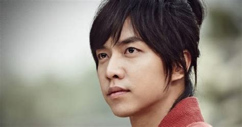 lee seung gi last word video lee seung gi last word ost gu family book