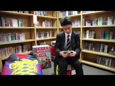 caterham school ranking mac caterham school s rubik s cube chion