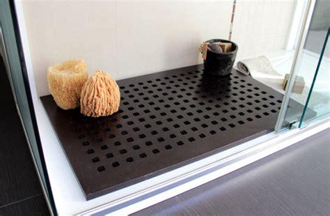 pedana legno doccia pedana doccia legno su misura duylinh for