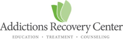 Substance Abuse Detox Inpatient Tigard Beaverton Portland by Addictions Recovery Center Inc Medford Or