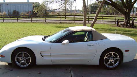 2000 Chevrolet Corvette Convertible by 2000 Chevrolet Corvette Convertible F235 Dallas 2016