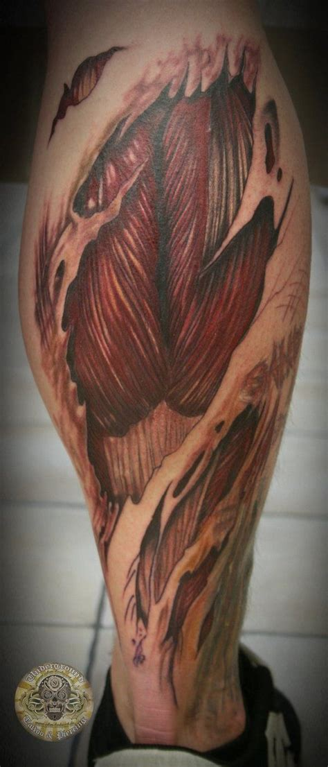 biomechanical tattoo step by step 34 best images about tattoo ideas on pinterest