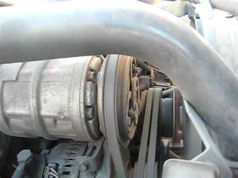 Bellamy Strickland Isuzu Bellamy Strickland Isuzu Gmc Chevrolet Commercial Trucks