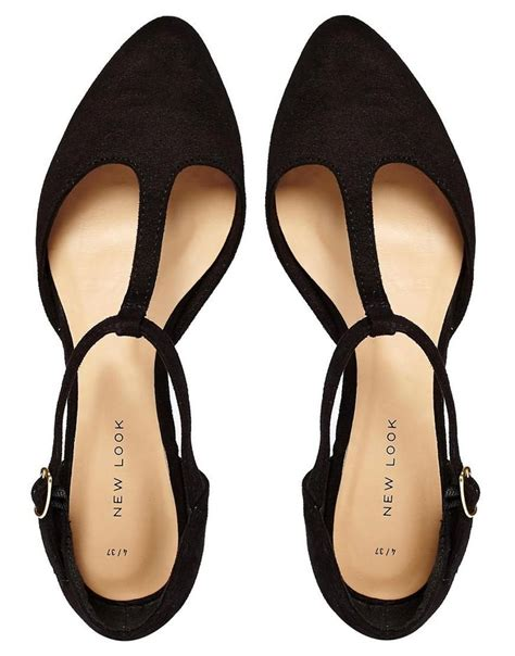 Flat Shoes 25 by Best 25 S Flat Shoes Ideas On S