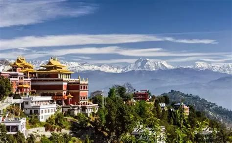 schemes college kathmandu what are the different quiet places to visit near