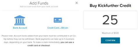 Liquidate Gift Cards - how to liquidate amex gift cards seotoolnet com