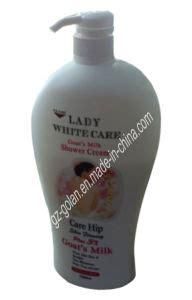 china white care goat s milk shower 1200ml gl bw0007 china shower gel