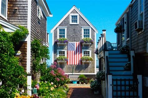 best town in cape cod best places to stay cape cod nantucket and more