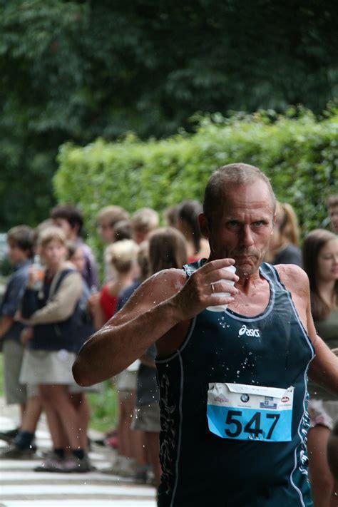 hydration for athletes hydration for athletes