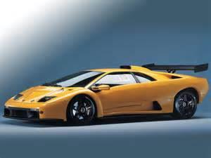 Pics Of Lamborghini Diablo 1999 Lamborghini Diablo Gtr Lawyers Info Pictures