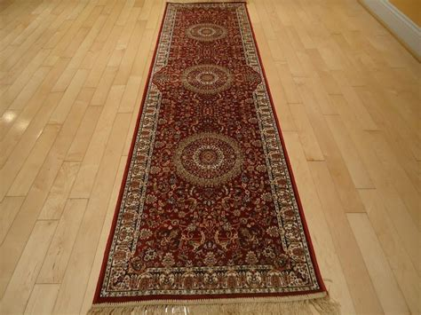 Rug Runner For Hallway by Amazing Rug Runners For Hallways Stabbedinback Foyer Ideas Rug Runners For Hallways