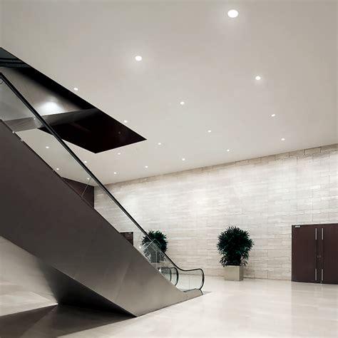 6 inch recessed lighting 6 inch recessed lighting living ernesto palacio design