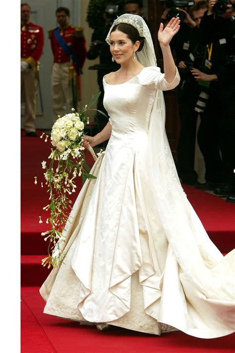 British Royal Wedding Dresses   Wedding Dresses In Jax