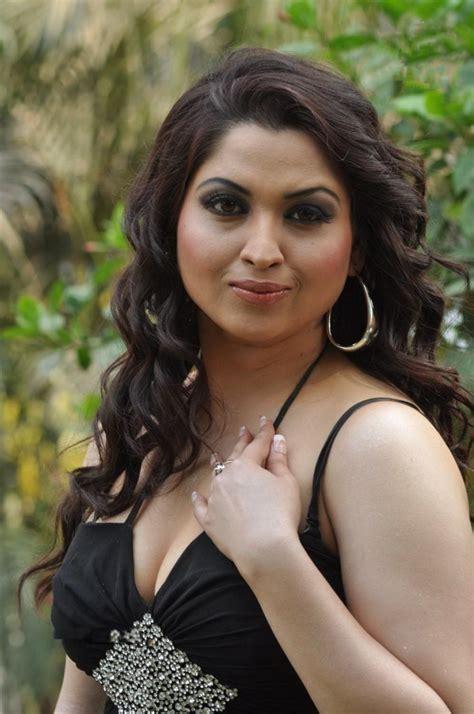 adsense meaning in telugu misti mukherjee hot stills telugu mp3 songs