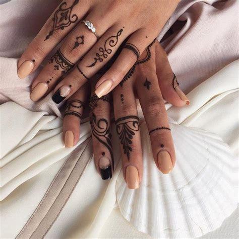 henna tattoo motive best 20 henna tattoos ideas on summer