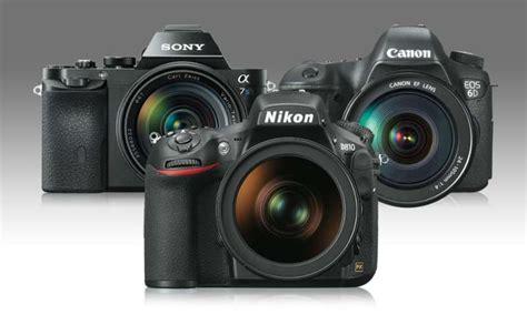 Kamera Sony A7s 11 nikon d810 sony a7s canon eos 6d vollformat kameras im test pc magazin