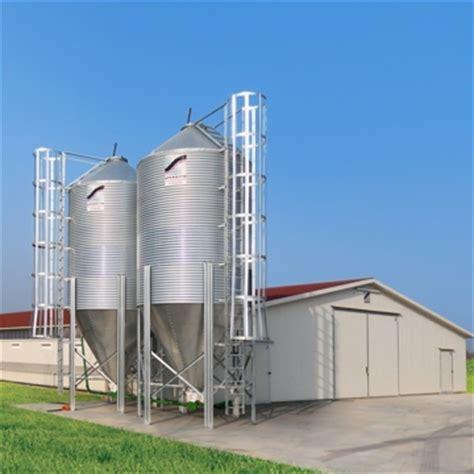capannoni per allevamento polli impianti allevamento attrezzature strutture zootecniche