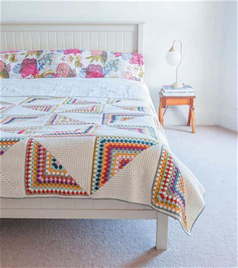 modern crochet home decor pictures popsugar home ravelry granny chic pinwheel blanket pattern by emma lamb