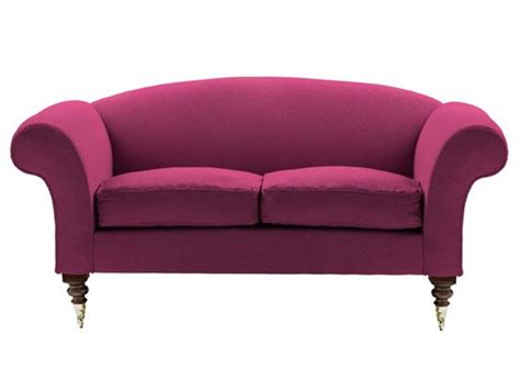 Discount Modern Sofas Affordable Modern Sofas Middle Class Modern Affordable Button Back Mid Century Sofas