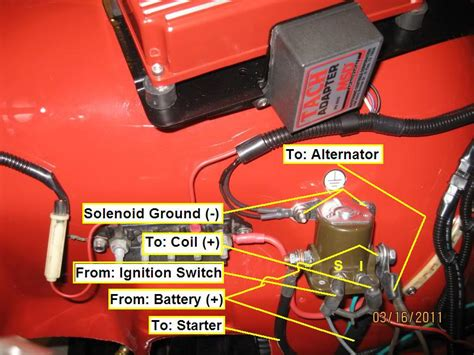 78 cj5 wiring diagram get free image about wiring diagram