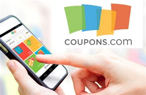 Coupons On Your Mobile Phone print coupons from your mobile phones no app needed