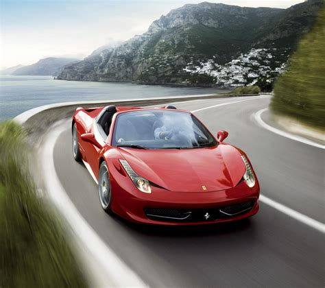 458 engine weight 2014 458 spider technical specifications and data