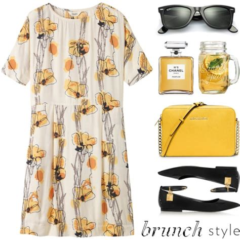 travel clothes for women over 50 trendy spring travel outfits for 50 year old women 2018