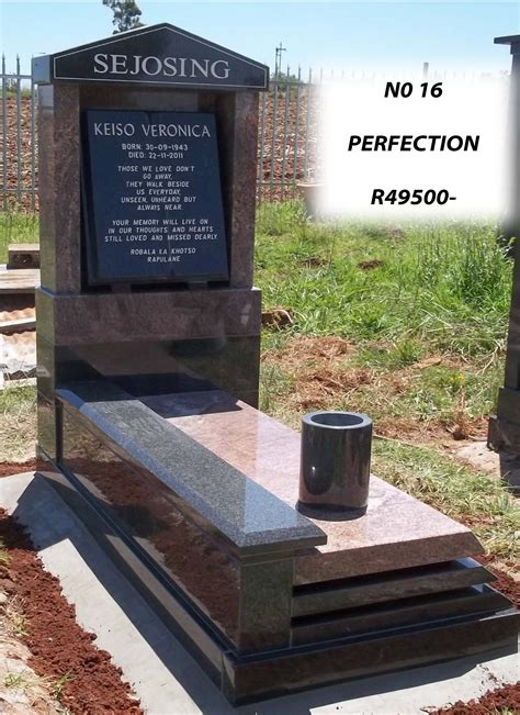 aladdin house plans catalogue no 14 home design home catalogue tombstones for africa