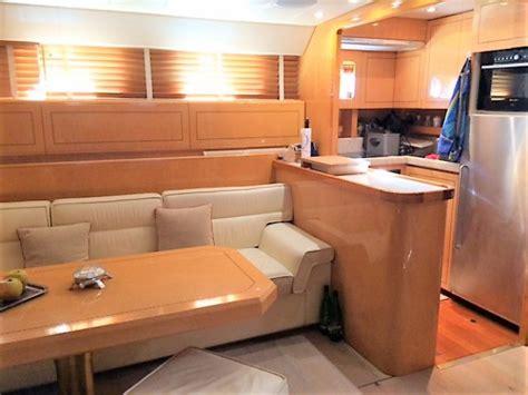 sam boat location yacht leopard leopard 23 madness samboat