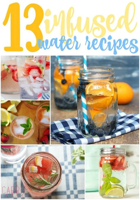 fruit 21 day fix 13 fruit infused water recipes 21 day fix the o jays