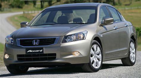 honda recall airbag honda malaysia airbag recall calling all affected owners