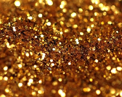 gold themes tumblr close up glitter gold shine sparkly image 5900 on