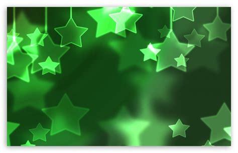 wallpaper green star green stars 4k hd desktop wallpaper for 4k ultra hd tv