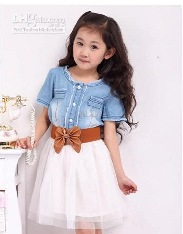 10 best images about dress ideas for daughters on summer wear clothing and