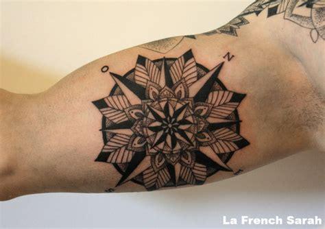 tatoueur lyon la