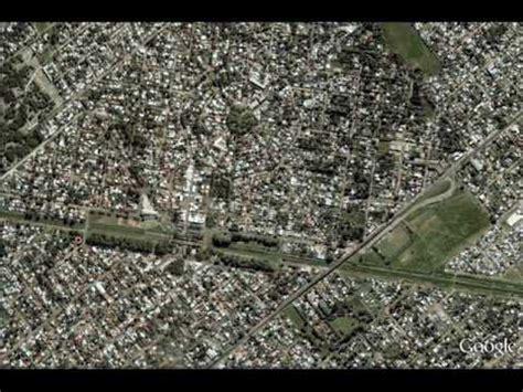 imagenes satelitales y aereas fotografias aereas e imagenes satelitales videos