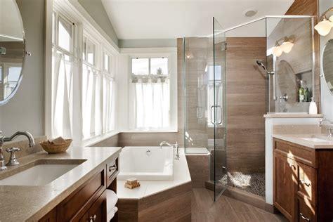 wood look tiles bathroom wood look porcelain tile spaces contemporary with choosing