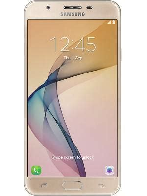 Samsung J7 On Prime Samsung Galaxy J7 Prime 32gb Price In India Specifications Comparison Reviews Features