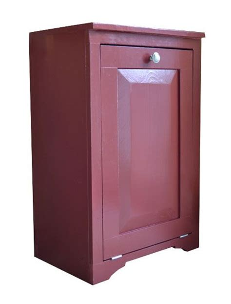 Recycling Cabinets Kitchen Recycling White And Cabinets On