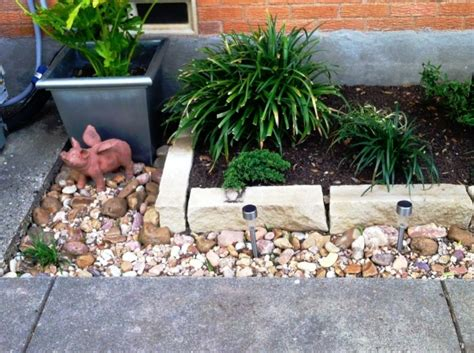 Rock Garden Definition Backyards Definition Hilfiker Retaining Walls Eureka Ca River Rocks For Landscaping