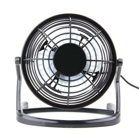laptop desk with fan aliexpress buy fan usb cooler cooling desk mini fan