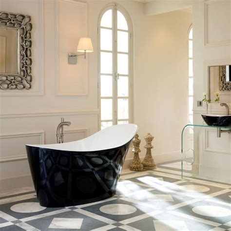 ensuite bathroom design ideas en suite bathroom ideas ideal home