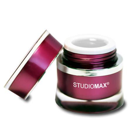 Nägel Formen by Form Modellage Gel Studiomax 15 Ml Studiomax Pro Line