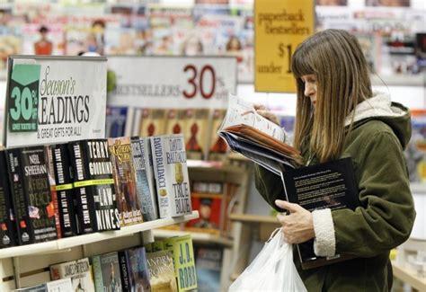 walden book gift card waldenbooks lookup beforebuying