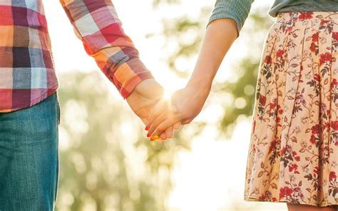 wallpaper of girl and boy together mood girl boy love hands love you images