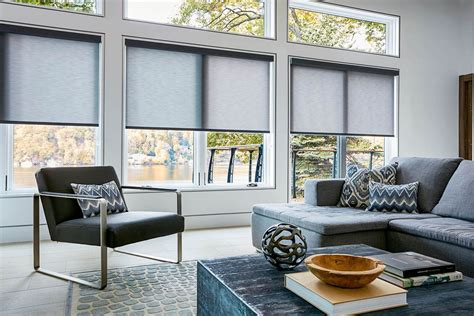 How To Darken Curtains Roller Shades Custom Made Shades Blinds To Go