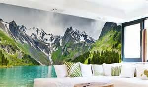 photo wall murals nature nature wall murals nature wallpaper wallpaperink com
