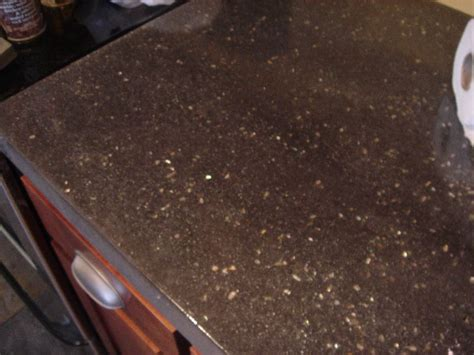 Polished Cement Countertop by Polished Concrete Countertops Decorative Concrete Of