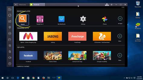 run android apps on pc run android apps on your windows pc extremetech lengkap